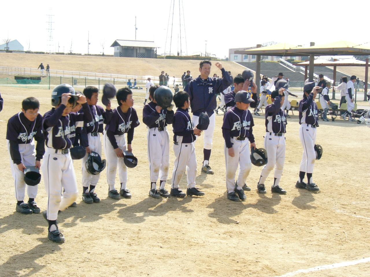 全日本学童 (55)
