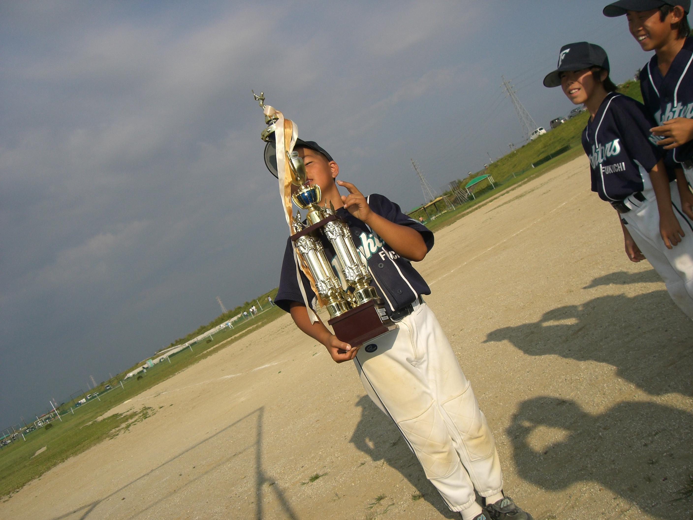 kyoukaicyou2006b 021