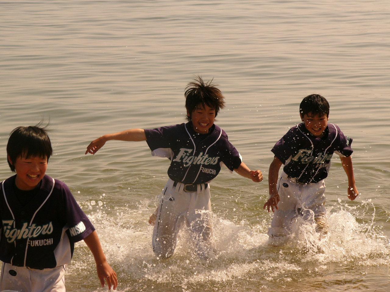 幡豆ドラ大会2日目 (255)