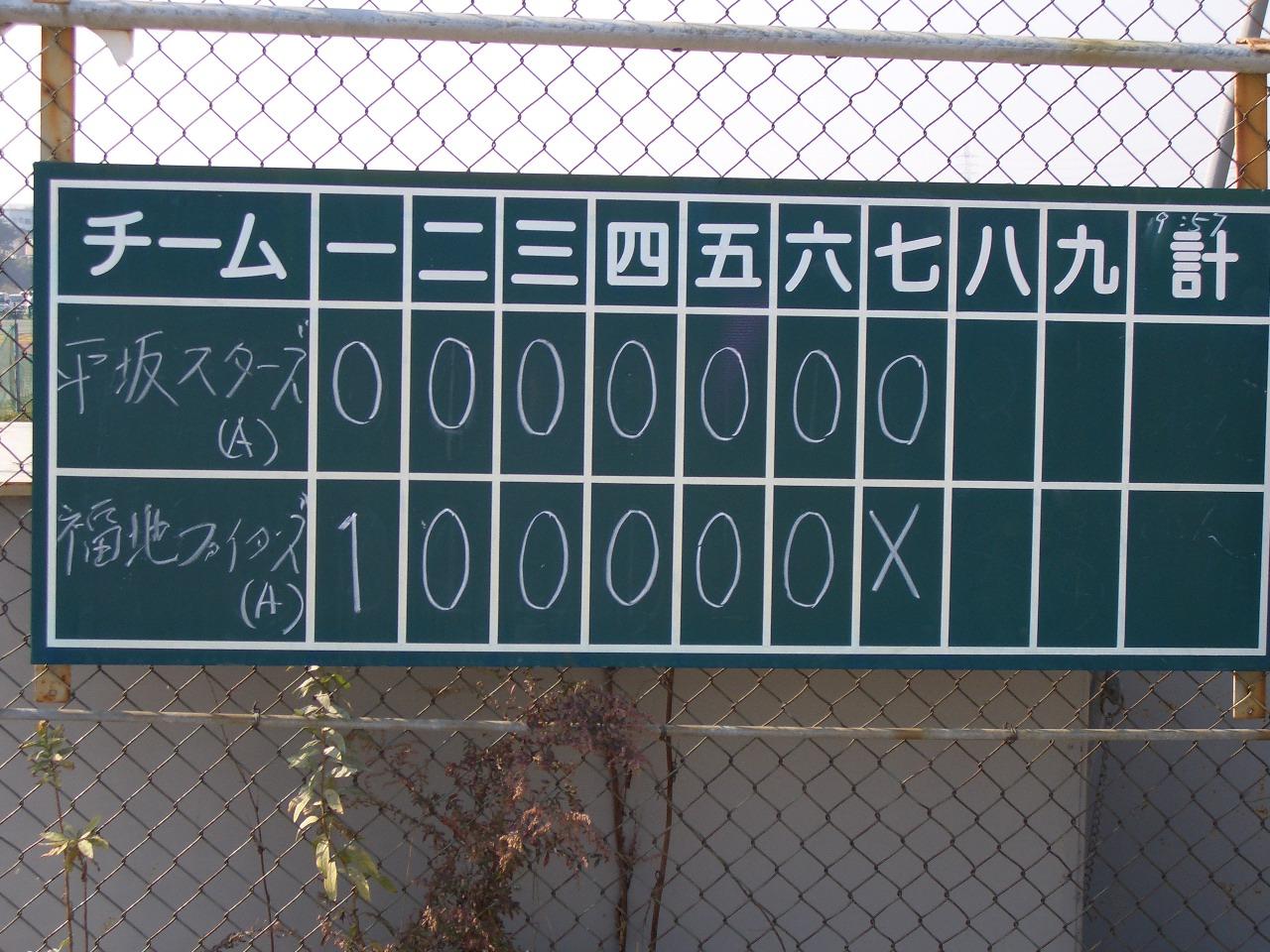 2005菅野杯決勝11月27日 031