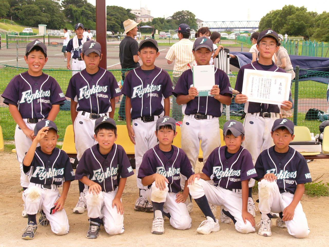 県西三大会決勝 (15)