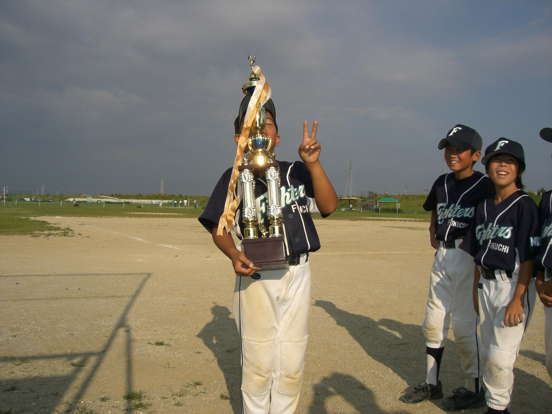 kyoukaicyou2006b 022
