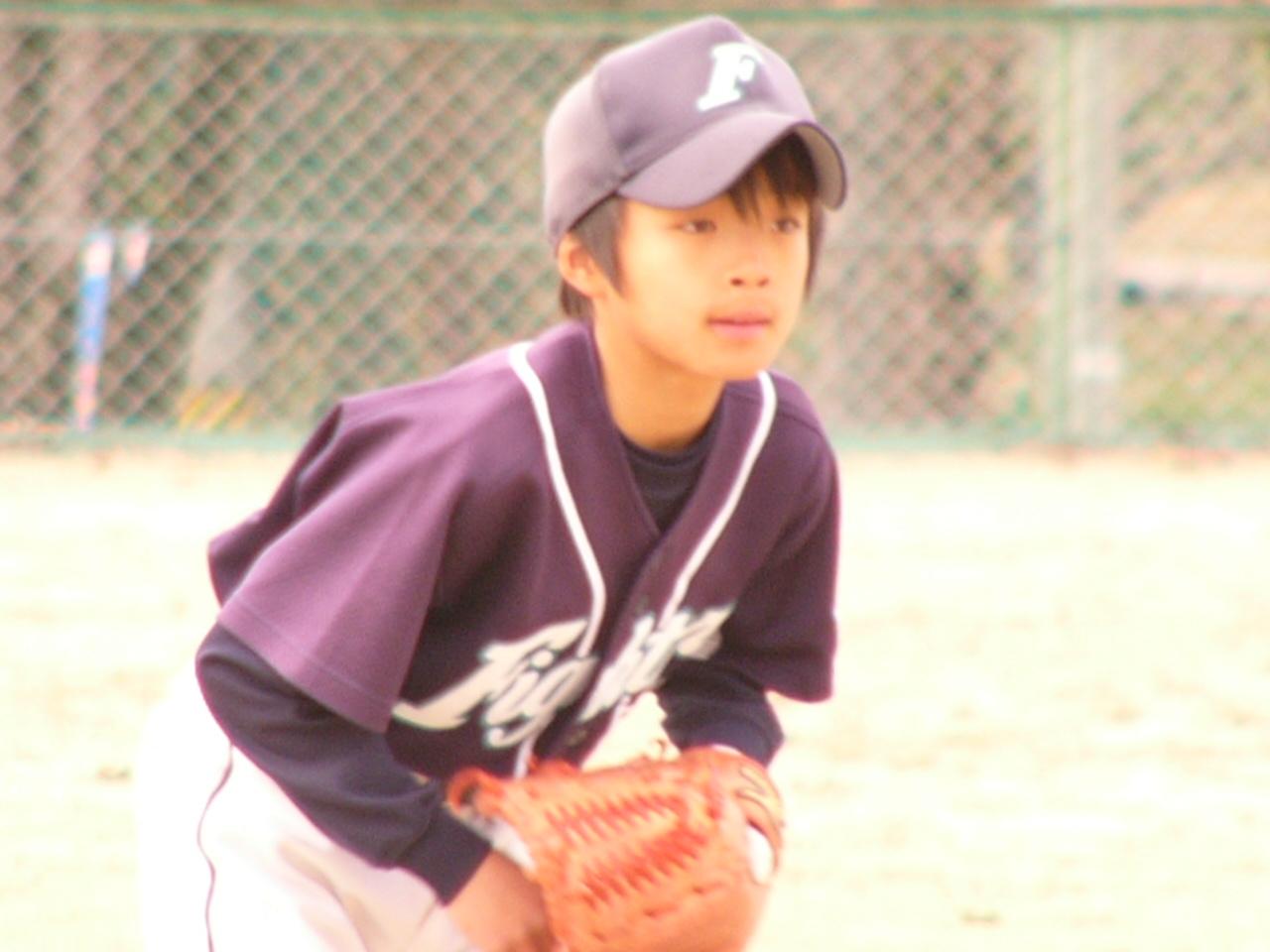 月刊ドラ2回戦 (23)