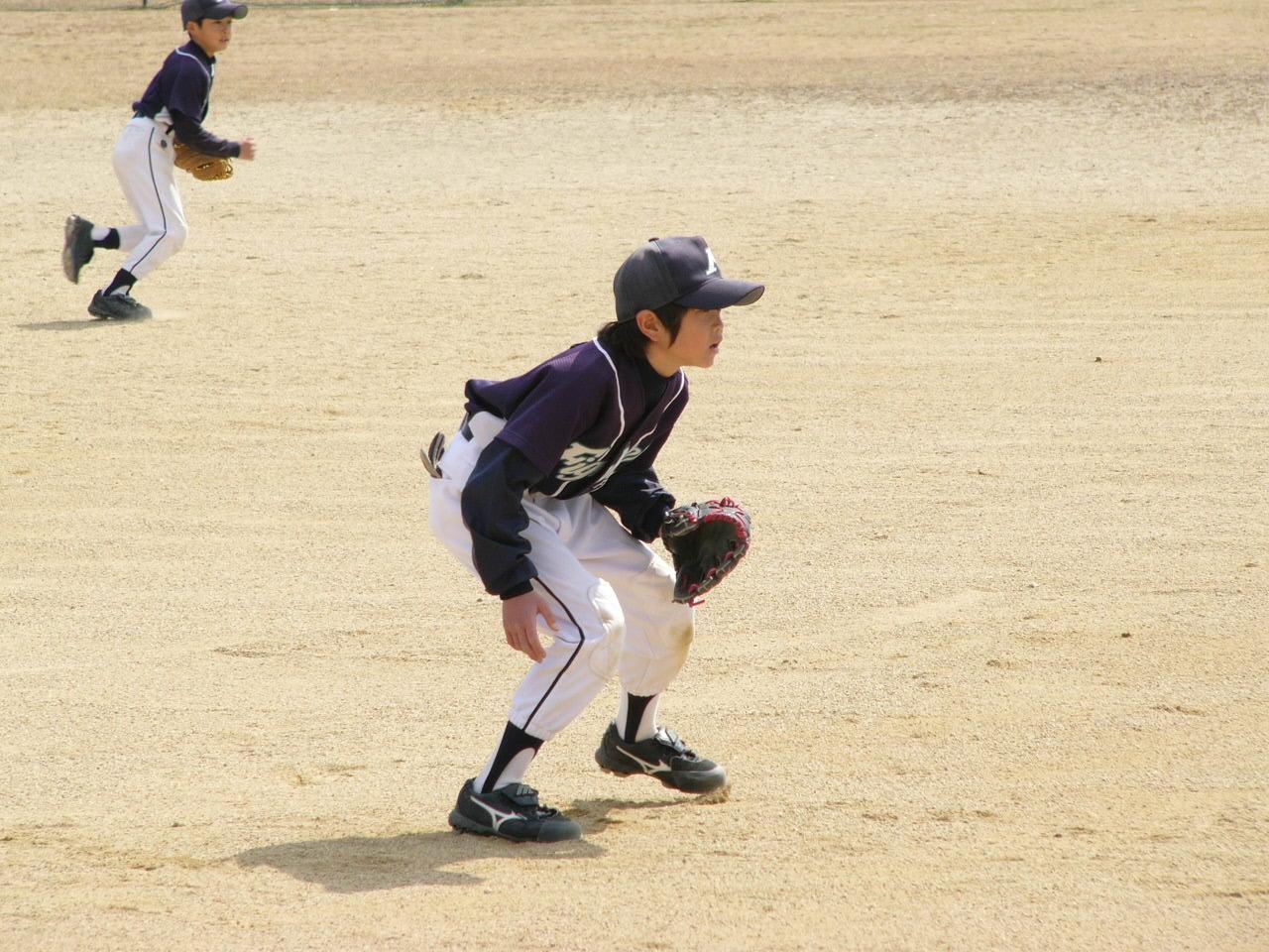 全日本学童 (4)