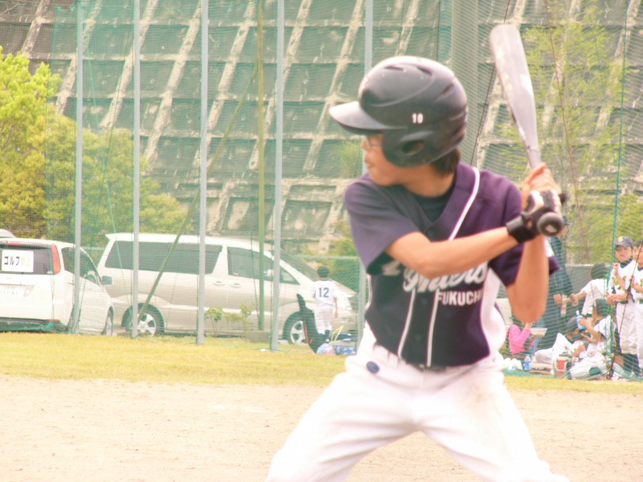 西尾市長旗杯最終日 (248)