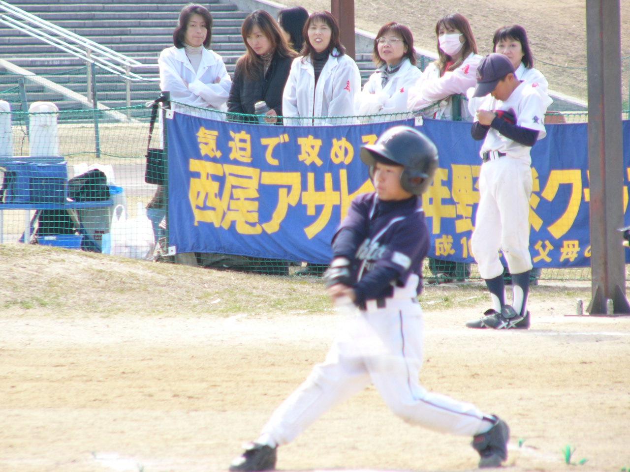 全日本学童 (35)