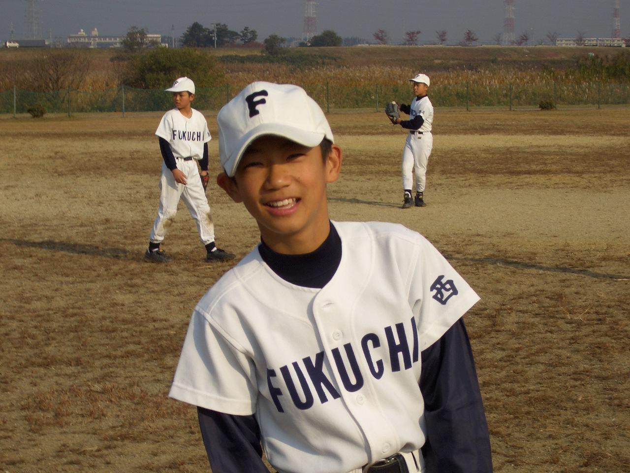 2005菅野杯決勝11月27日 004
