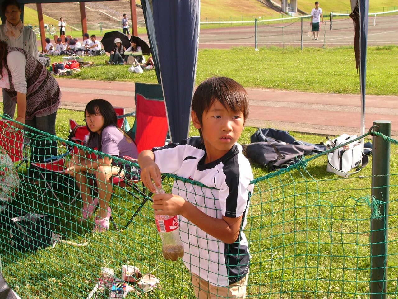 県西三大会決勝 (25)