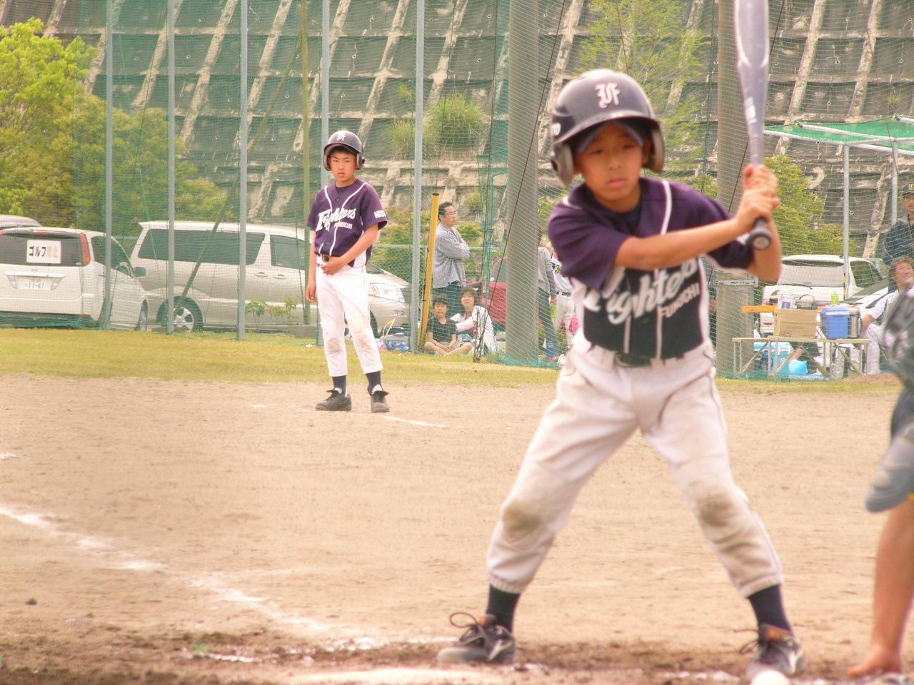 西尾市長旗杯最終日 (251)