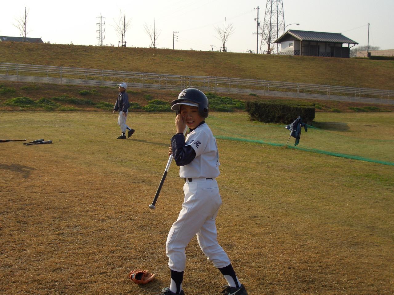2005菅野杯決勝11月27日 007