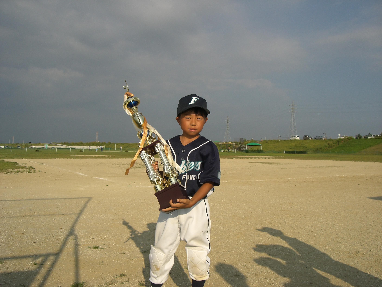 kyoukaicyou2006b 027