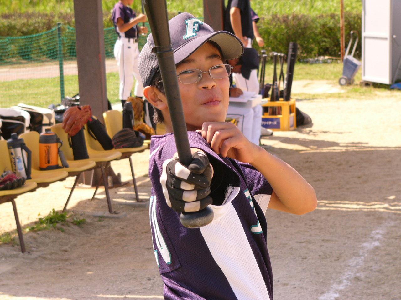中日少年大会 (52)
