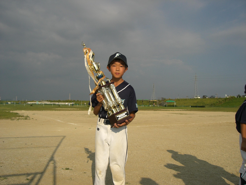 kyoukaicyou2006b 028