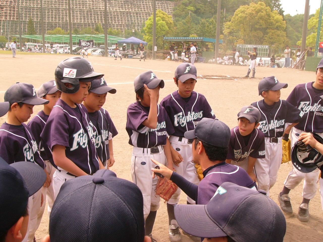 西尾市長旗杯最終日 (229)