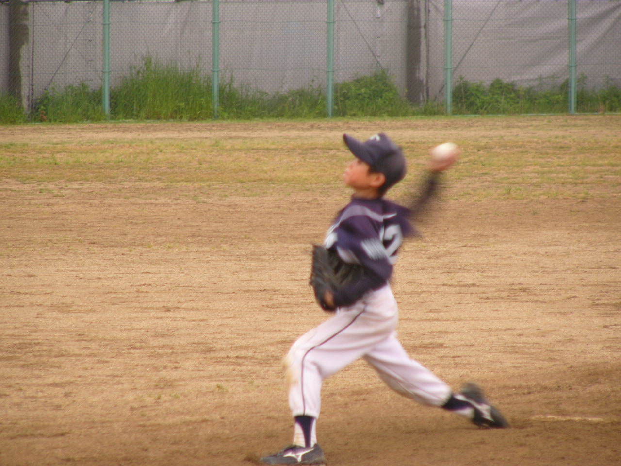 幡豆ドラ大会3日目 (188)