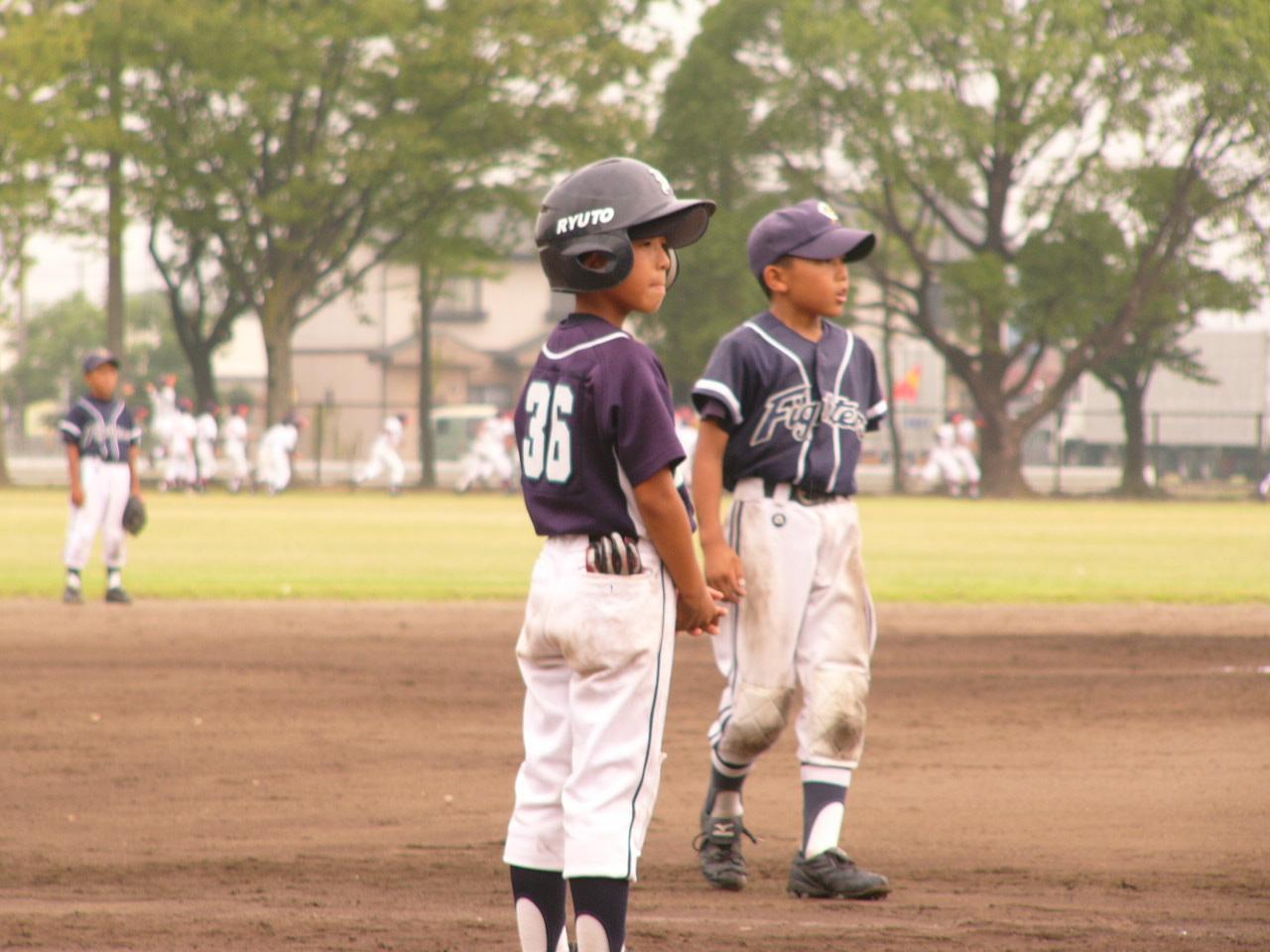 県大会1回戦 (84)