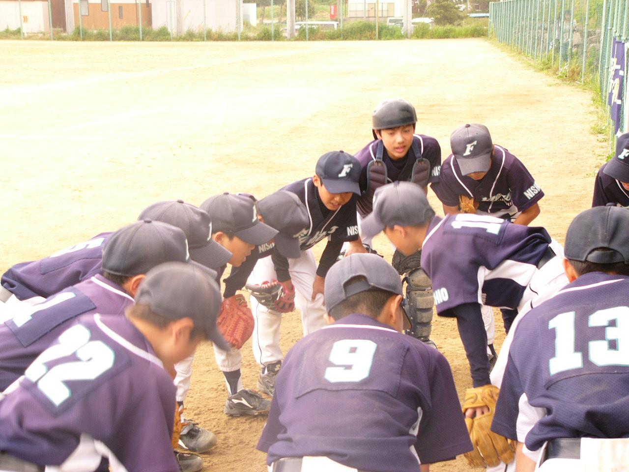幡豆ドラ大会3日目 (13)