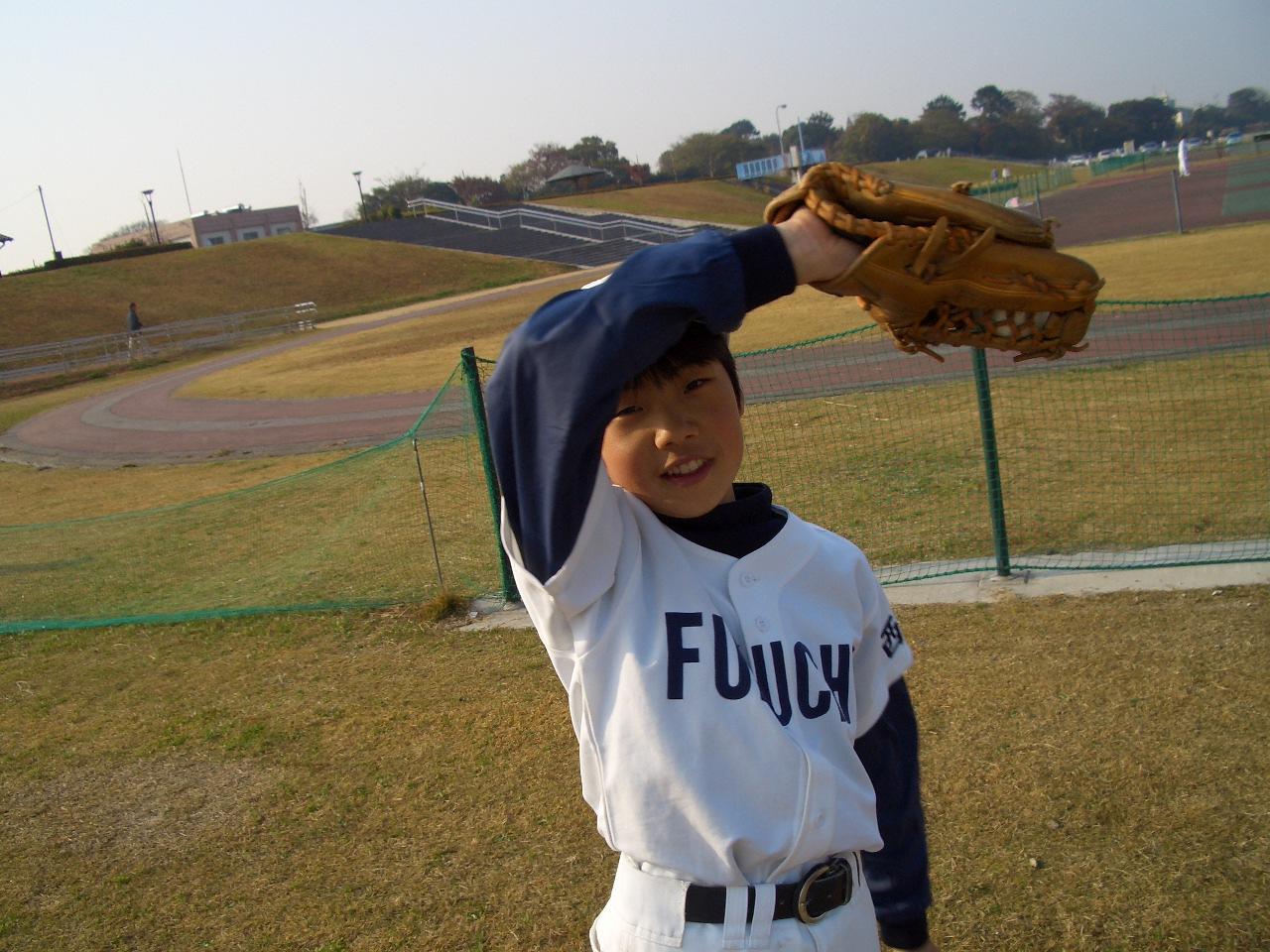 2005菅野杯決勝11月27日 014