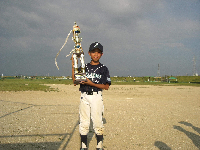 kyoukaicyou2006b 030
