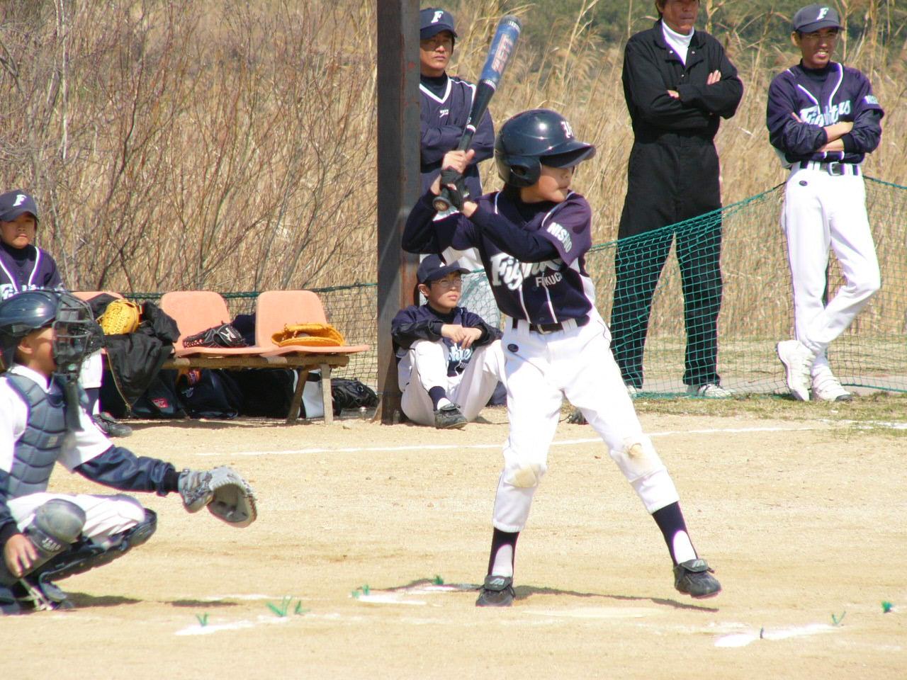 全日本学童 (17)