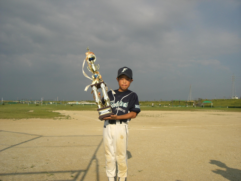 kyoukaicyou2006b 029