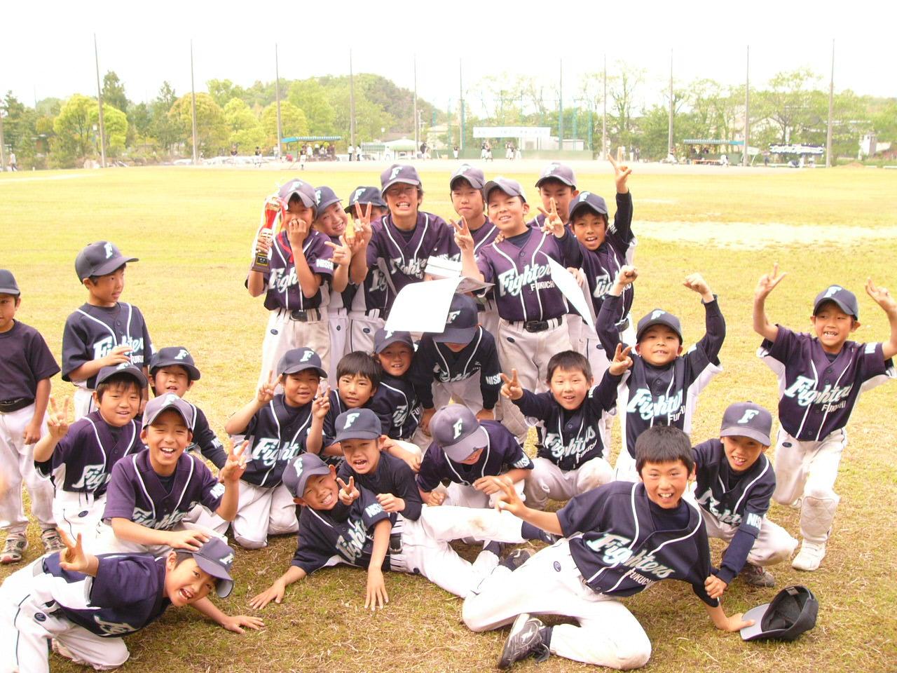 西尾市長旗杯最終日 (370)