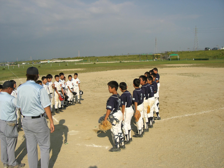 kyoukaicyou2006b 007