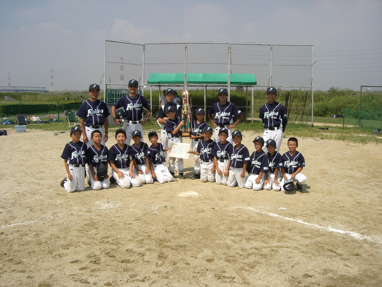kyoukaicyou2006c 006
