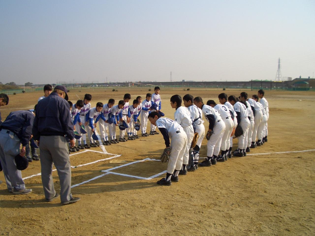 2005菅野杯決勝11月27日 018