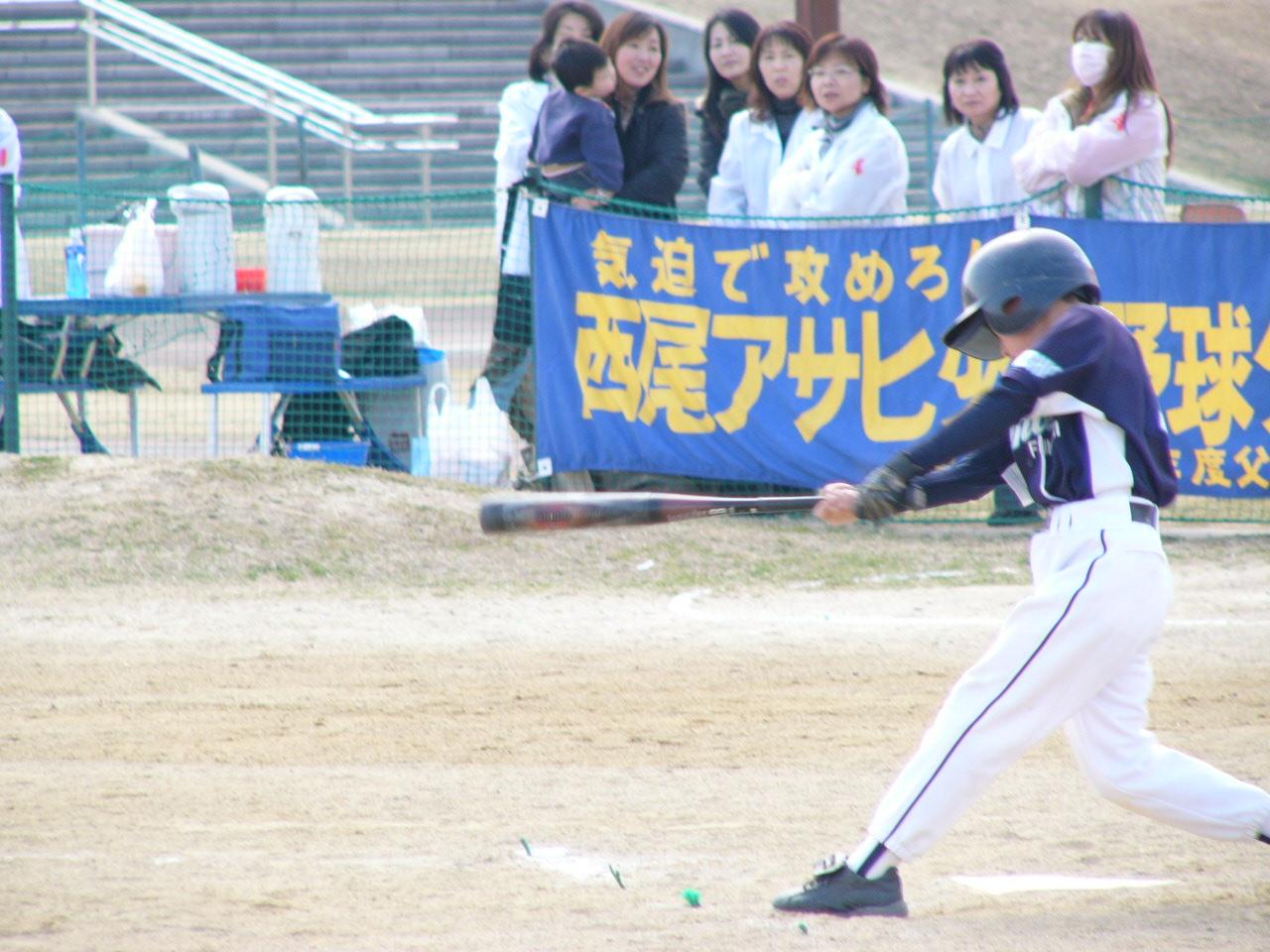 全日本学童 (32)