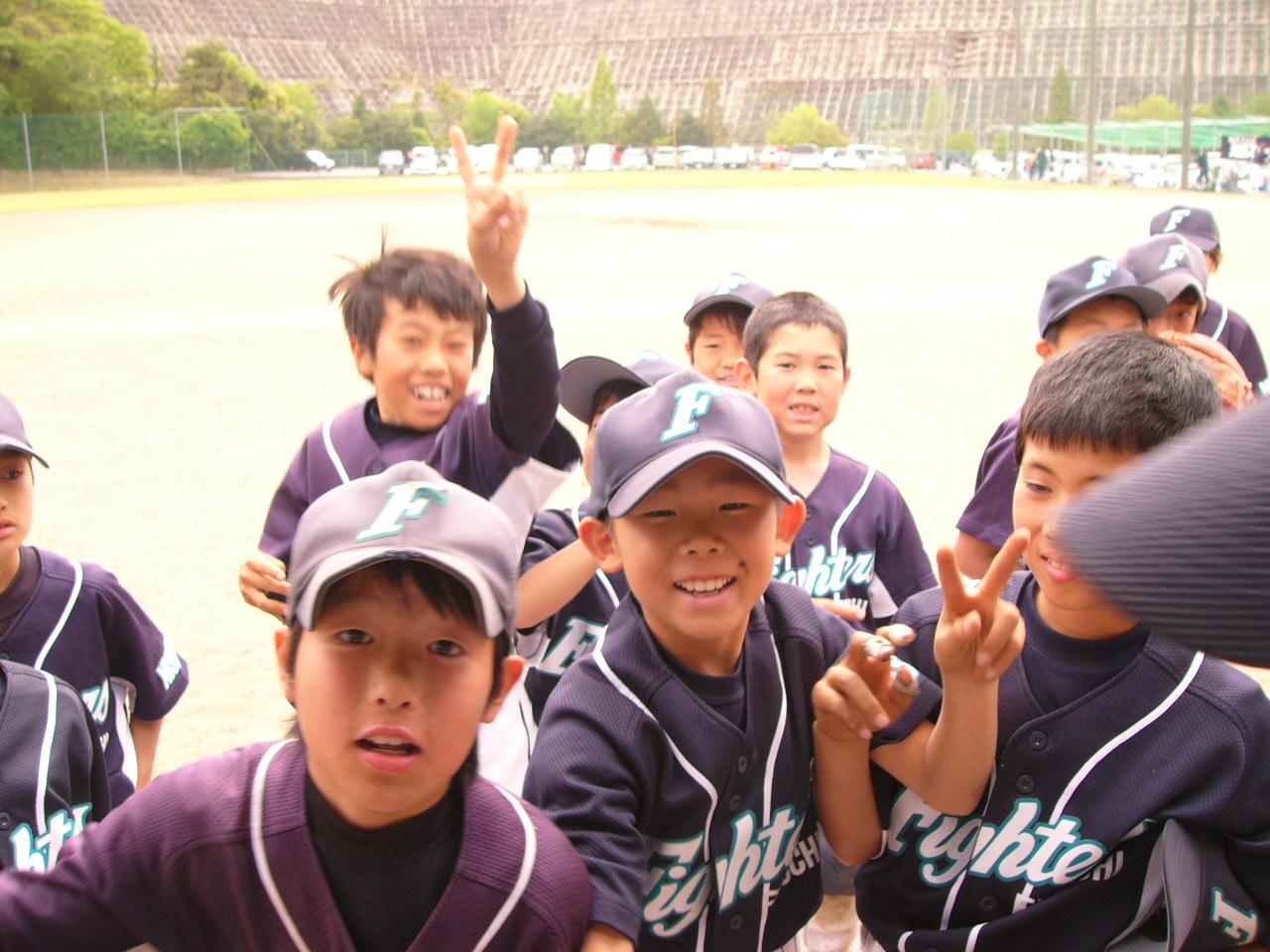西尾市長旗杯最終日 (292)