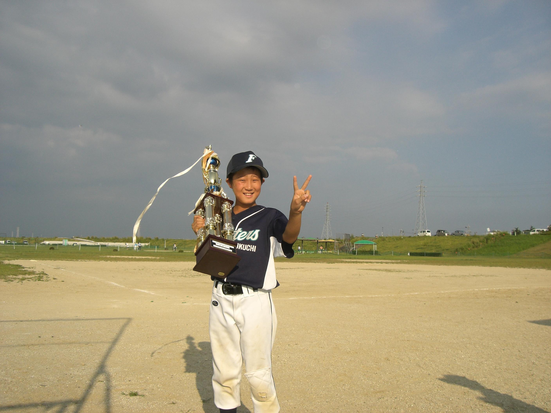 kyoukaicyou2006b 033