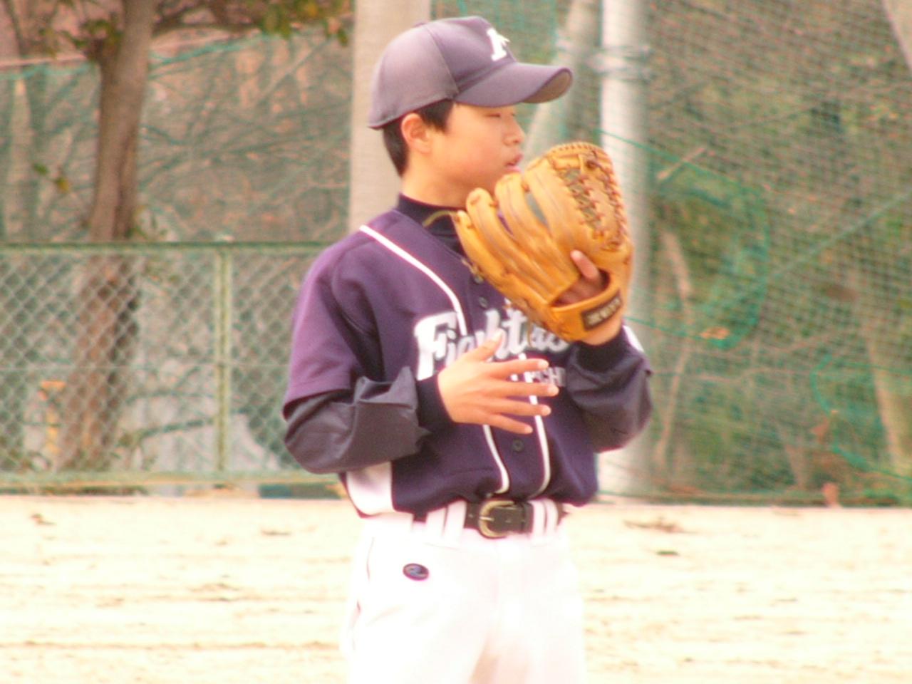 月刊ドラ2回戦 (6)