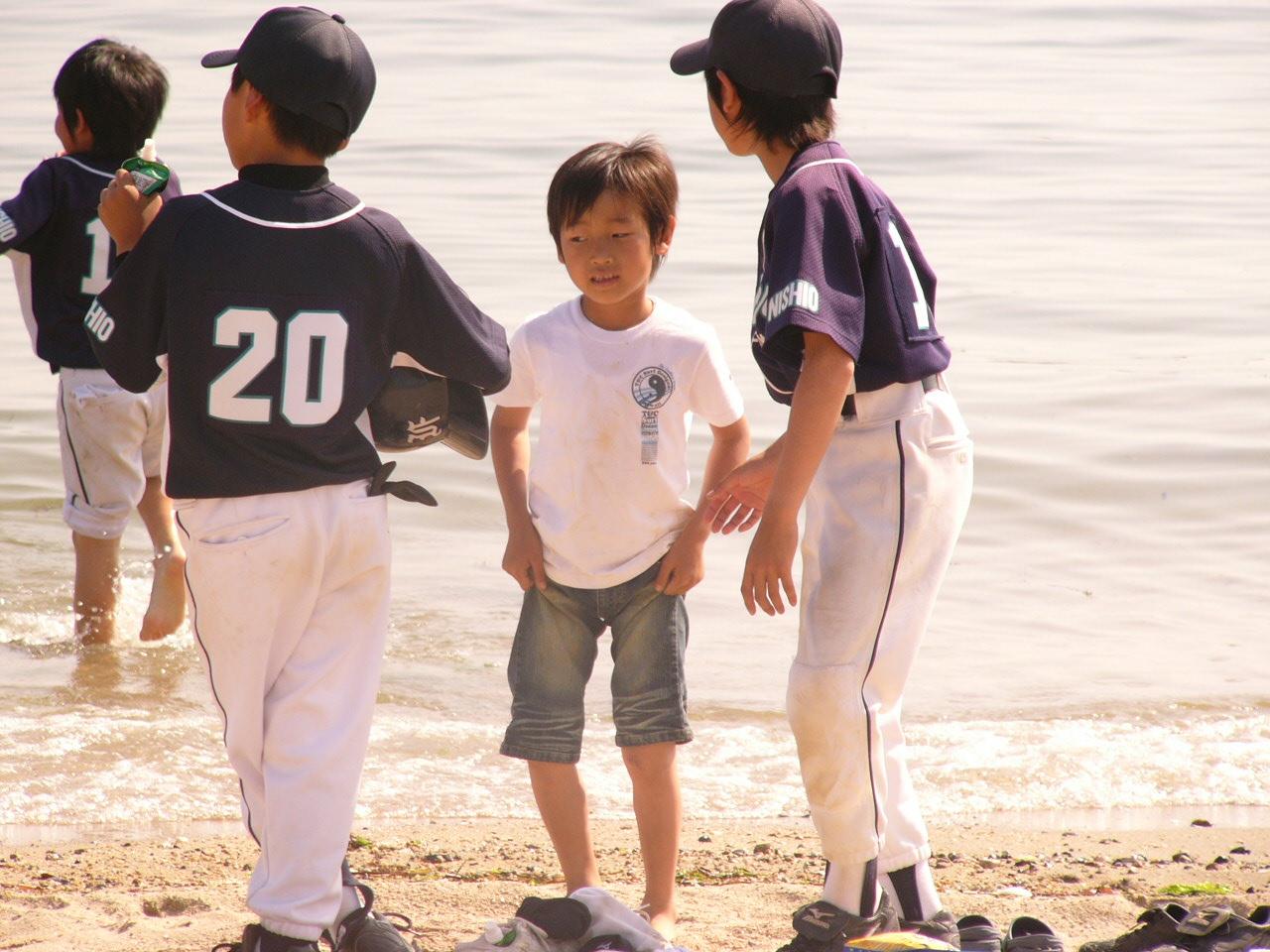 幡豆ドラ大会2日目 (239)