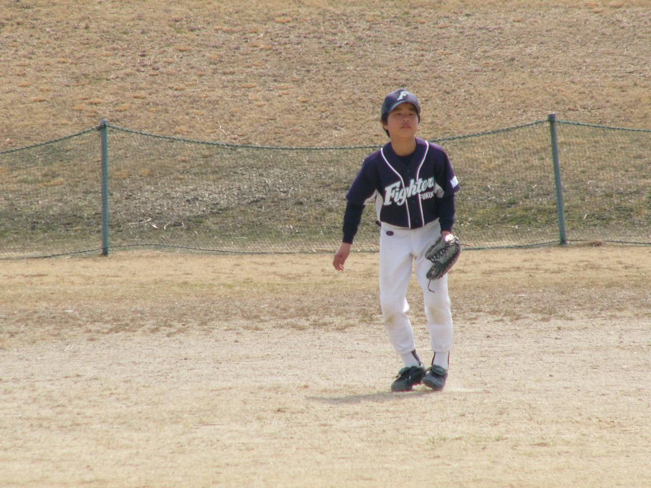 全日本学童 (6)