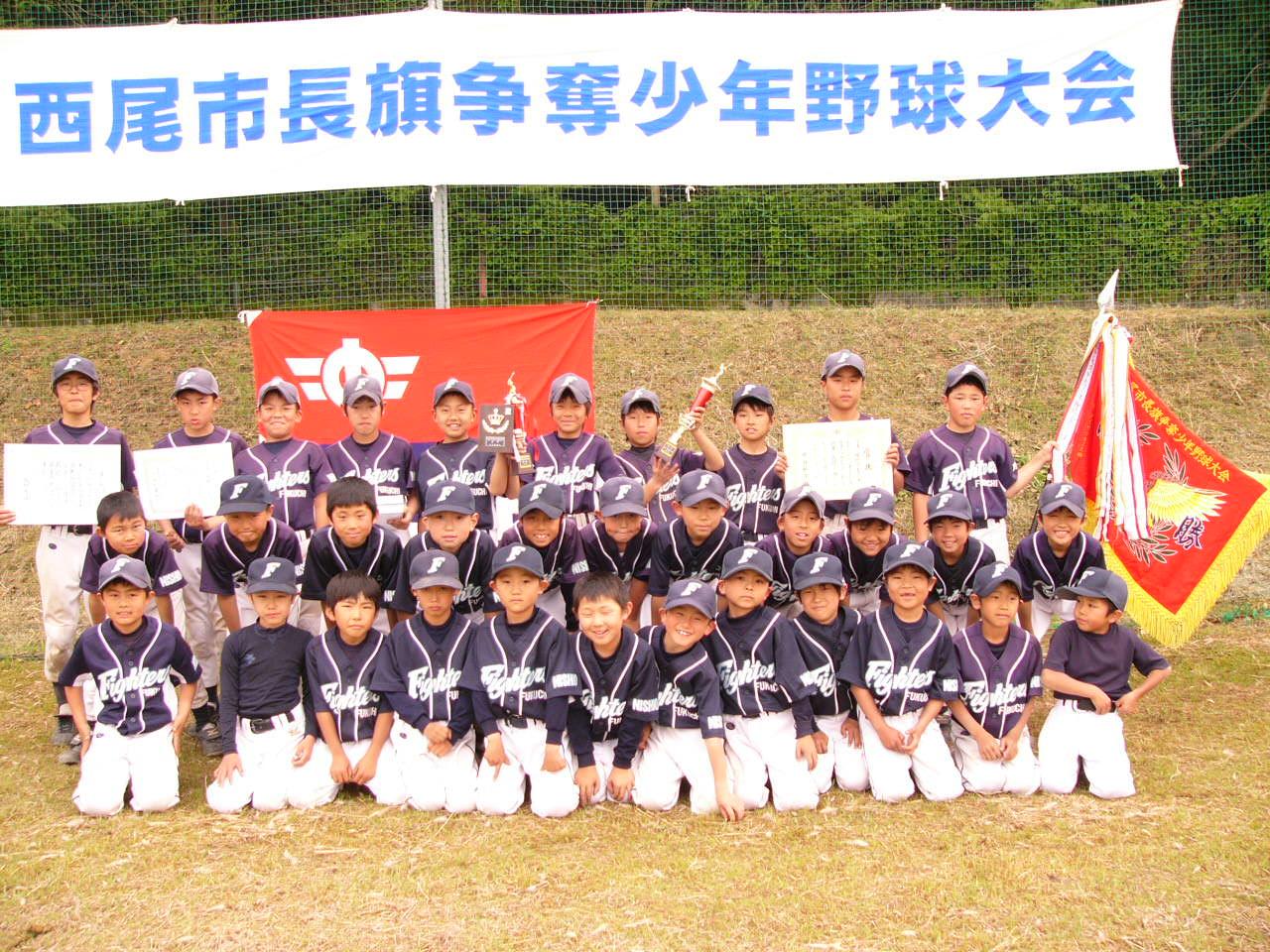 西尾市長旗杯最終日 (362)