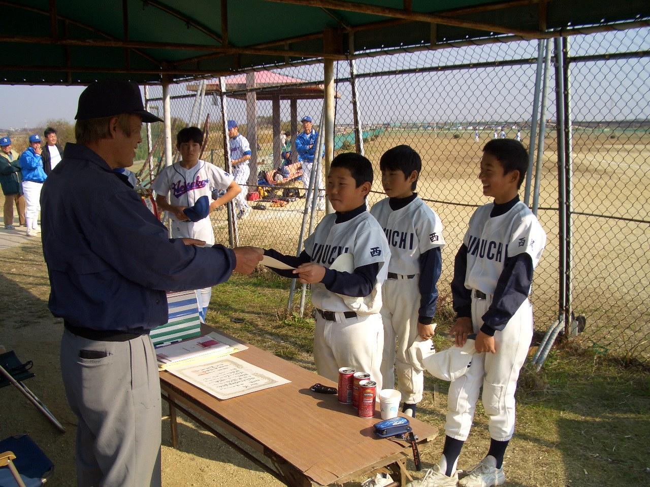 2005菅野杯決勝11月27日 020