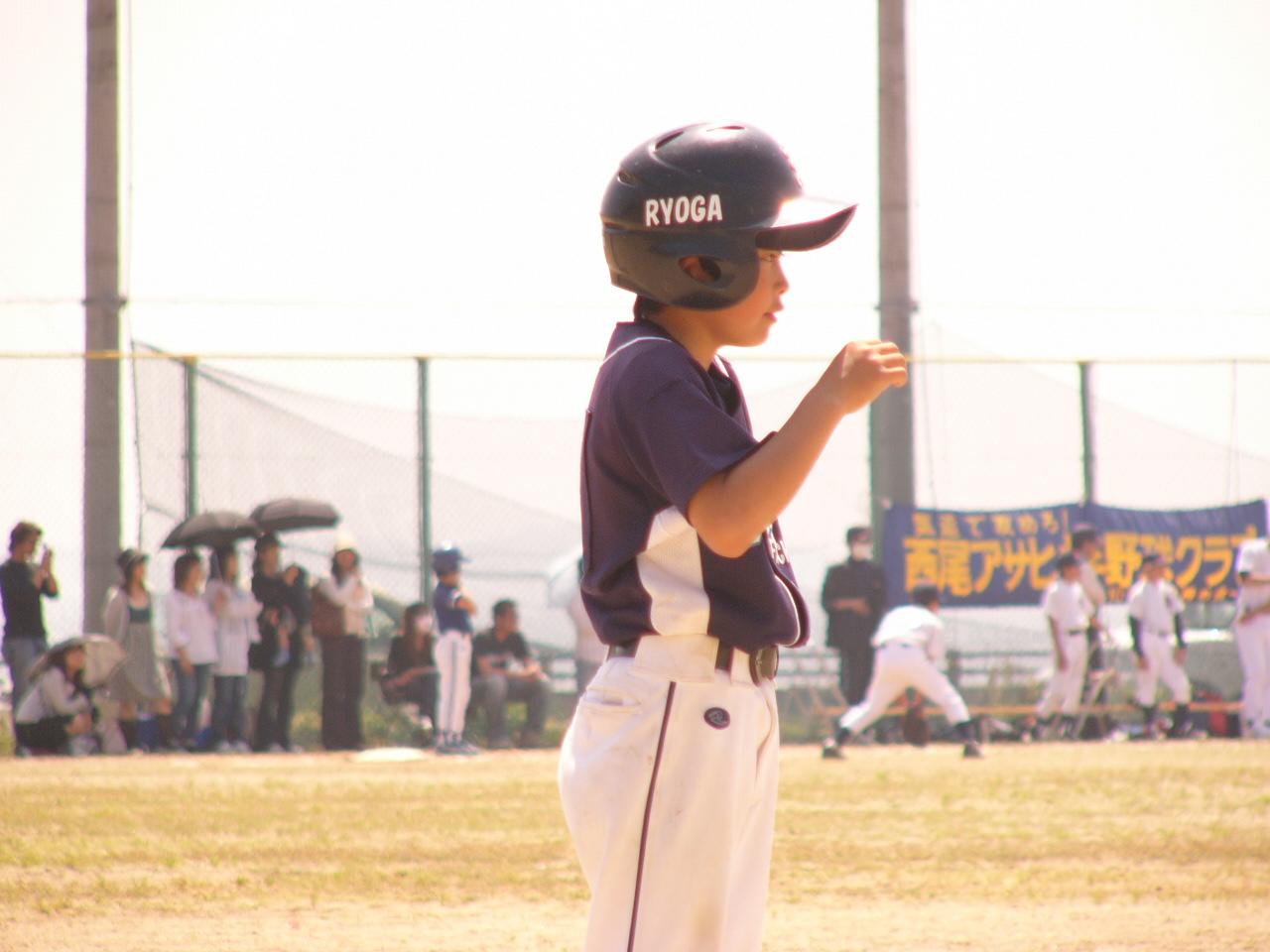 幡豆ドラ大会2日目 (158)