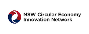 circular economy network.png