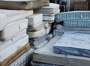 old mattresses.jpg