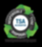 tsa accredited.png