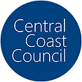 central coast.png
