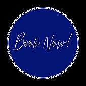Book Now!_edited.webp