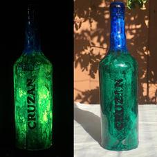 Cruzan Green