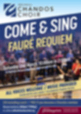 Come and Sing flyer.jpg