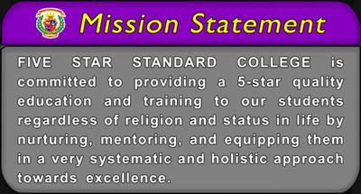 Mission-Statement-copy