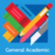 GENERAL-ACADEMIC-STRAND-FREE-BASICS2.jpg
