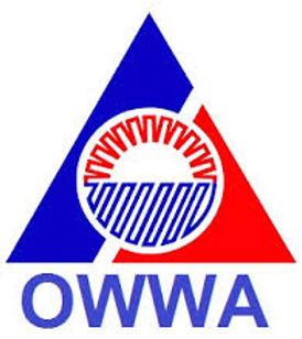 OWWA-SESP-SCHOLARSHIP.jpg