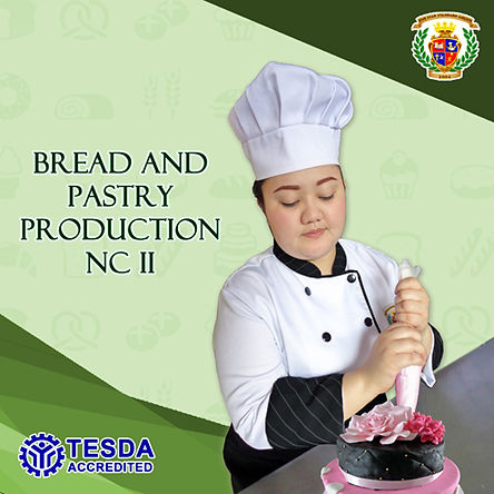 BREAD-AND-PASTRY-PRODUCTION-NC-II-FREE-B