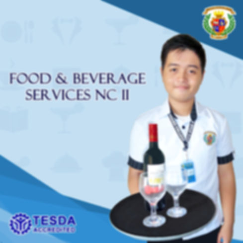 food-and-beverage-services-nc-ii.jpg